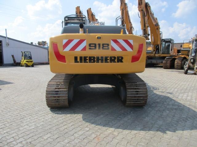 R918 LC-1308-40609_3.JPG