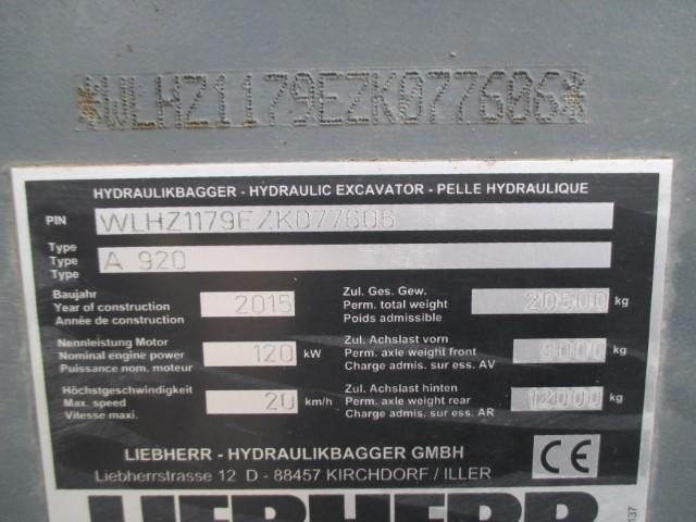 A920 EW LI-1179-77606 - ex LMP_010.JPG