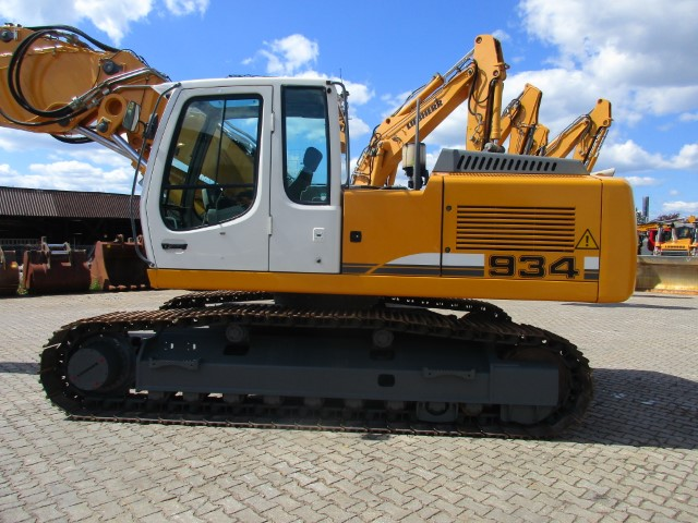 R934C-NLC-1335-30424 - ex LBV-DO_007.JPG