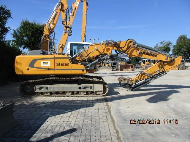 R922 LC-1379-41843_1.jpg
