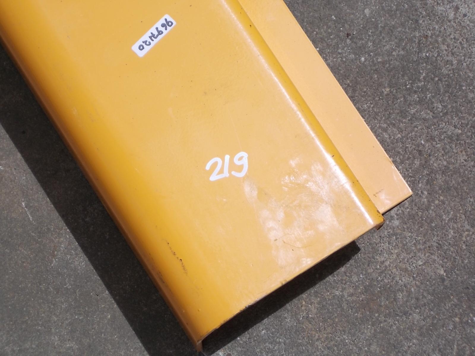 DSCN0958.JPG