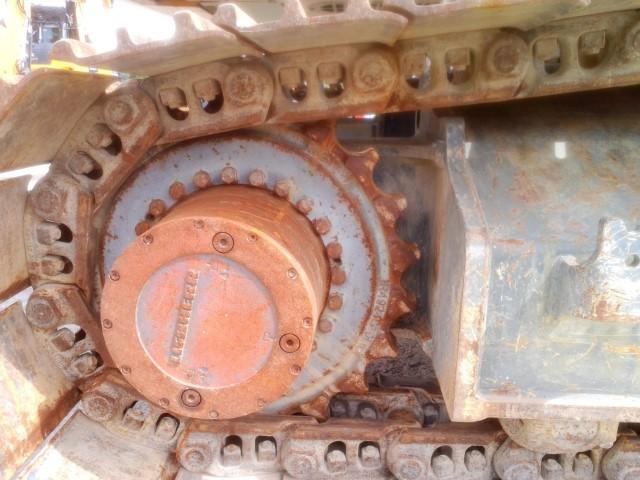 R922 LC-1379-41917_5.jpg