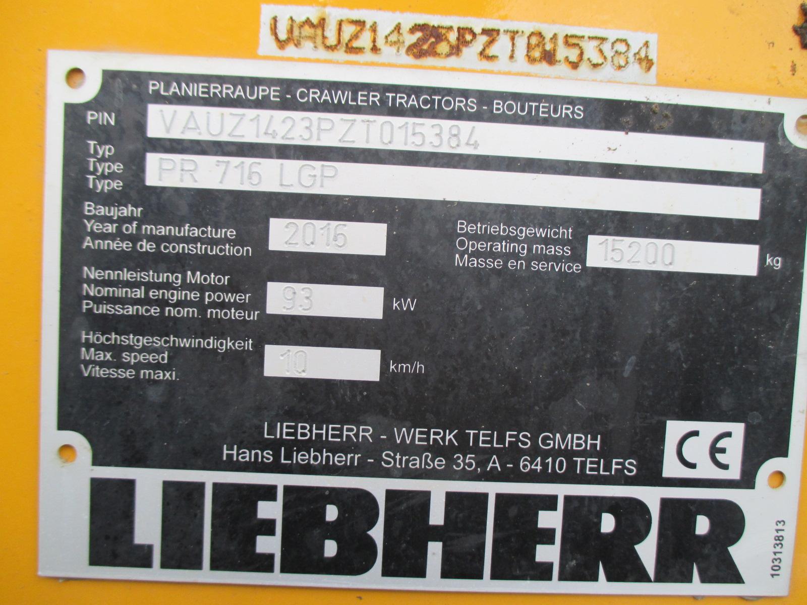 PR716 LGP LI -1423-15384_007.JPG