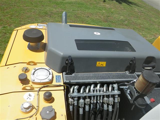 IMGP0045 (Small).JPG
