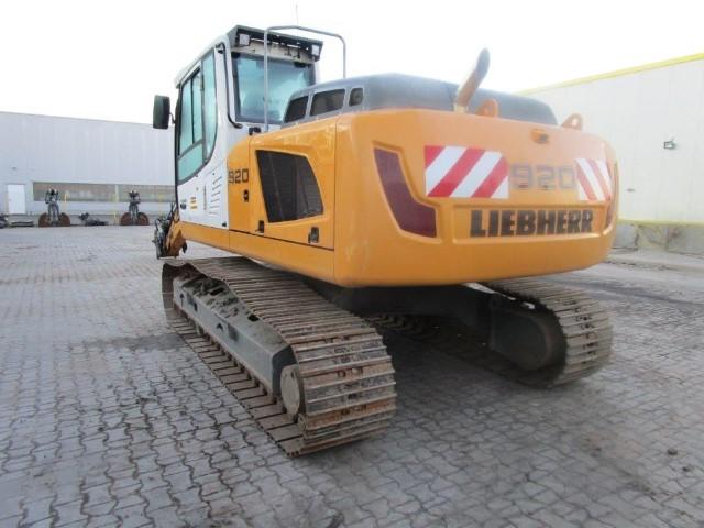 R920 LC-1310-38642 - ex LMP_004.jpg