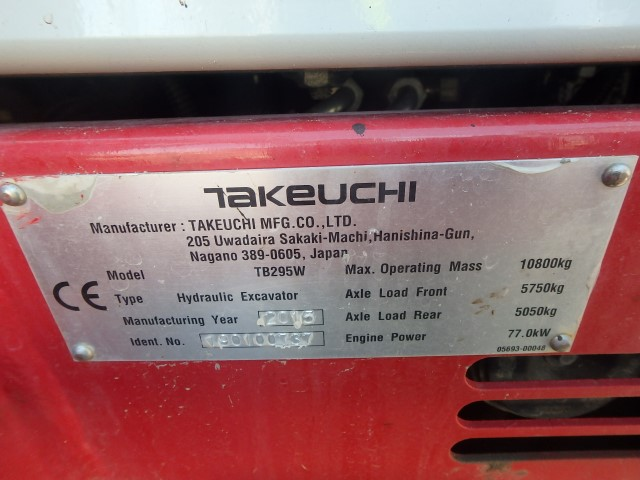 Takeuchi TB295W 2015 737 (1).JPG
