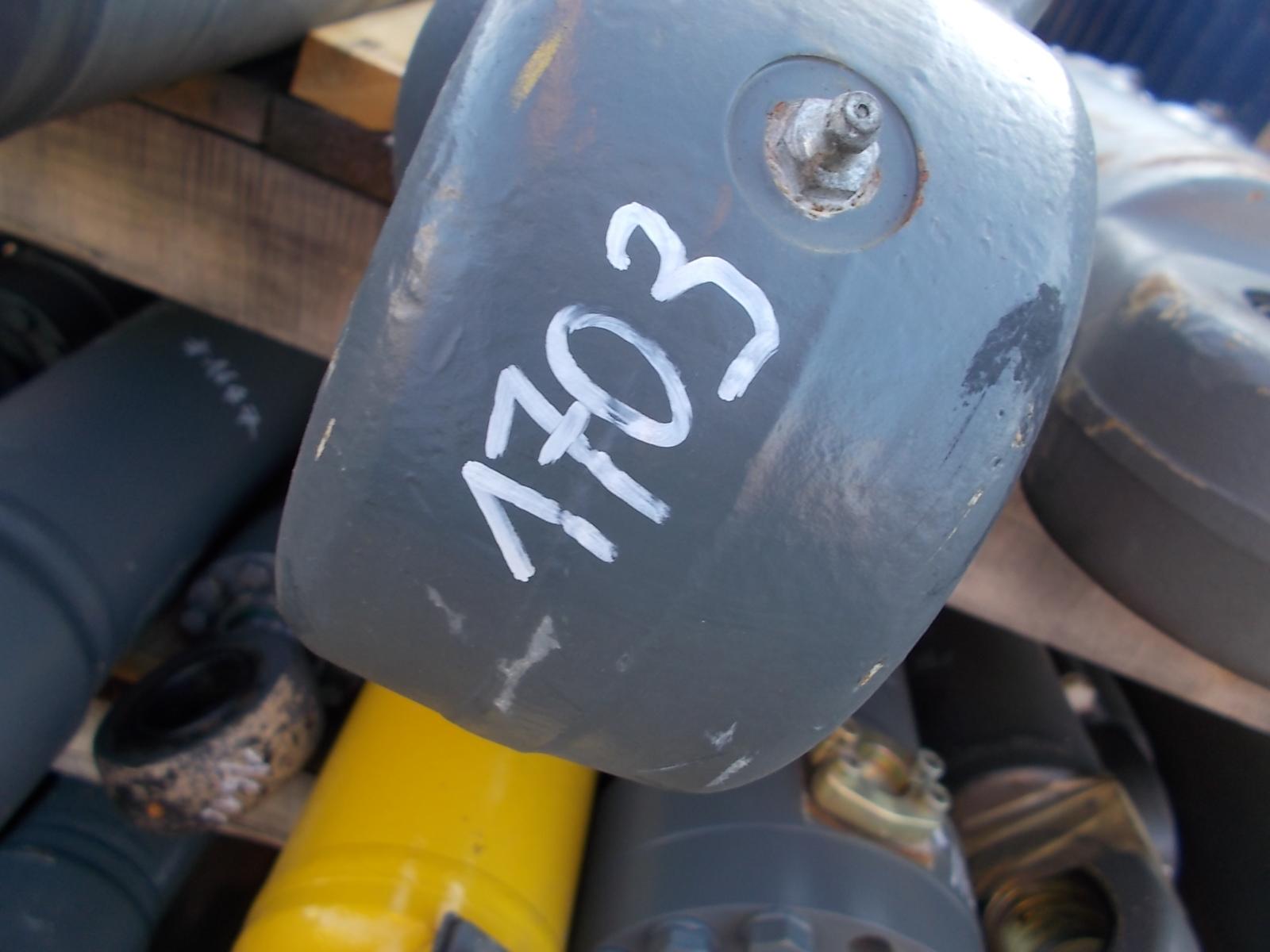 DSCN2809.JPG