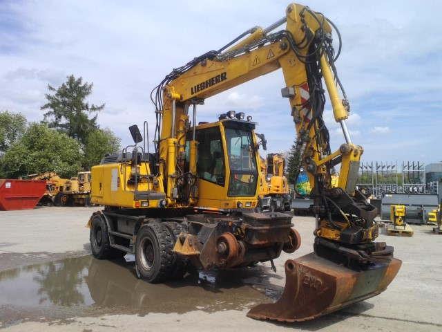 A 900 ZW-1031-53912 - ex LMP_002.jpg