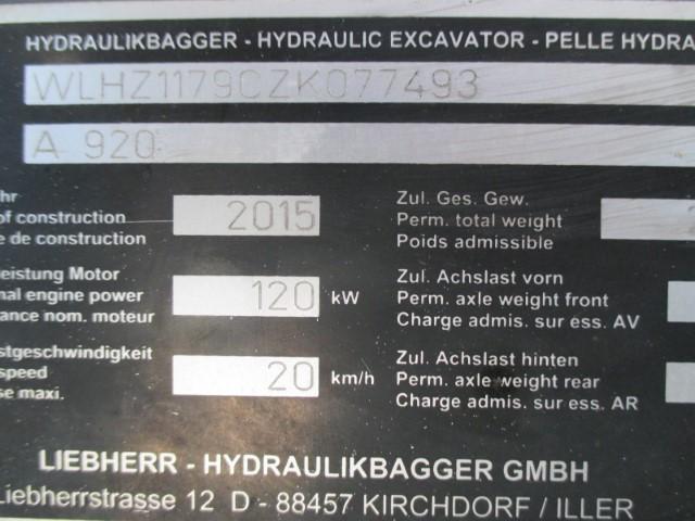 A920 EW LI-1179-77493_8.JPG