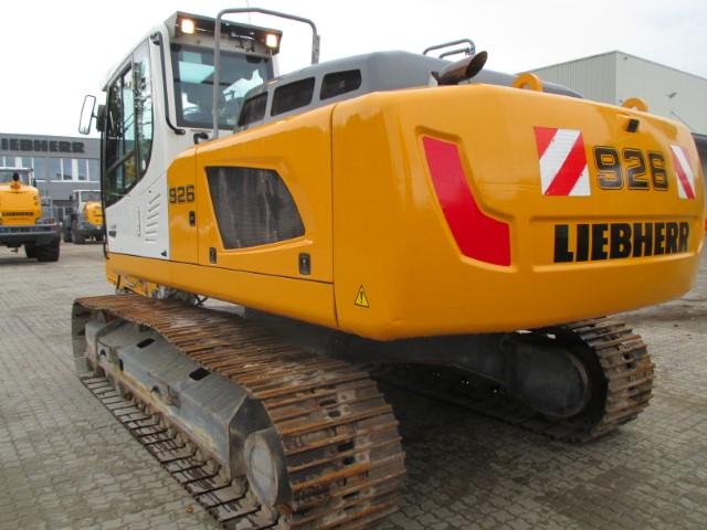 R926 LC LI-1320-42371_1.JPG