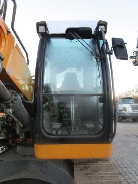 R920 LC-1310-38642 - ex LMP_005.jpg