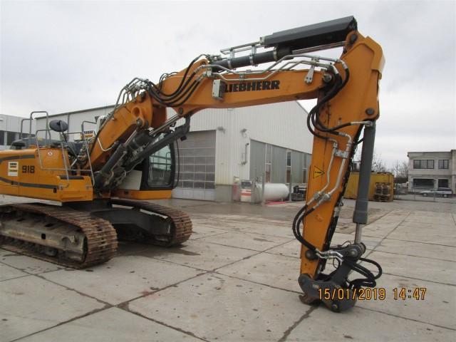 R918 LC-1308-40355_5.jpg