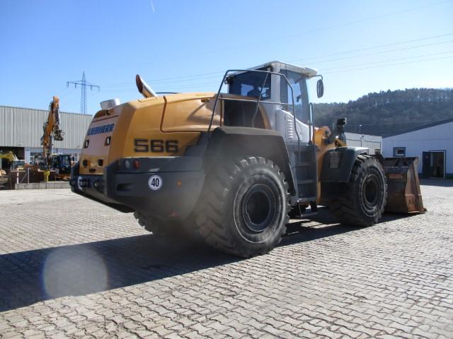 L566-1168-34631 - ex Beutlhauser Passau_003.jpg