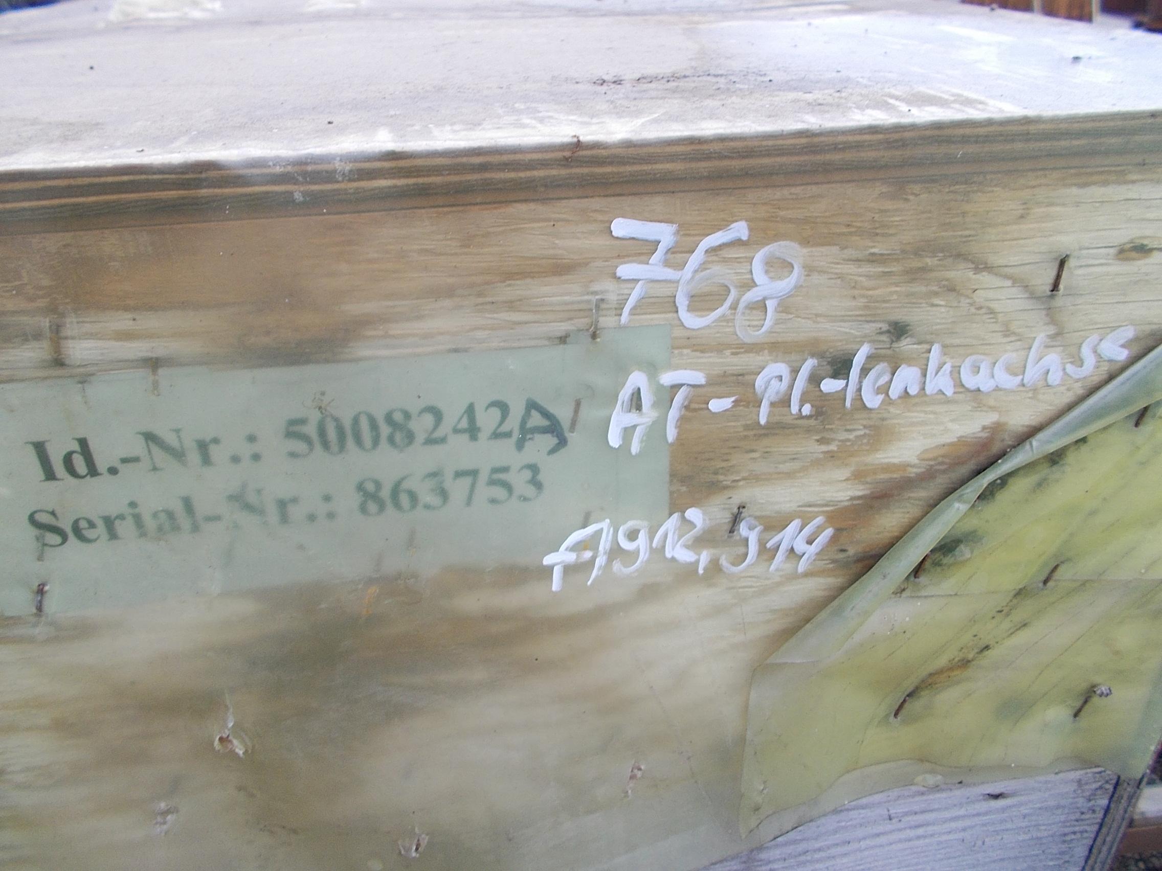 DSCN1134.JPG