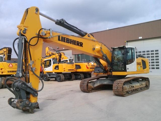 R946 LC LI-1150-39944_0.jpg