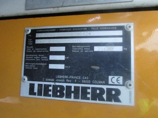 R920 LC-1310-38642 - ex LMP_015.jpg
