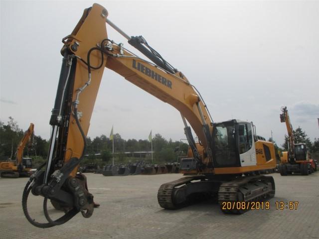 R946 NLC-1149-40880_0.jpg