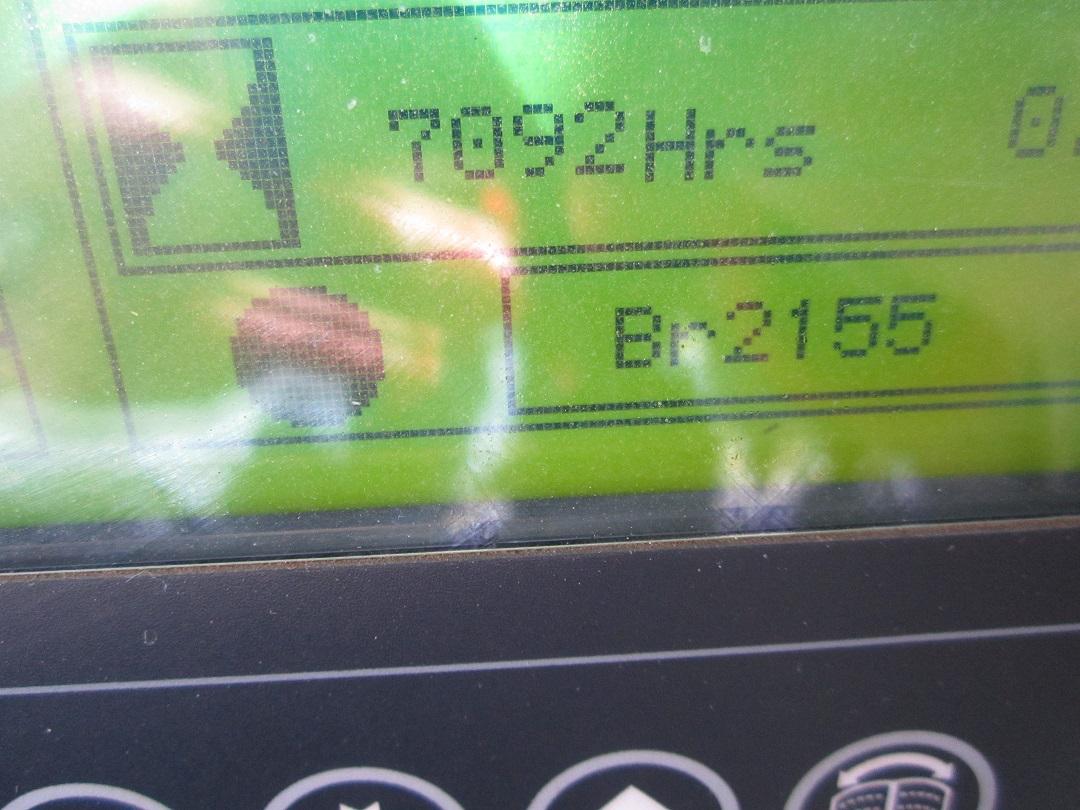 A900C #46085 f.JPG