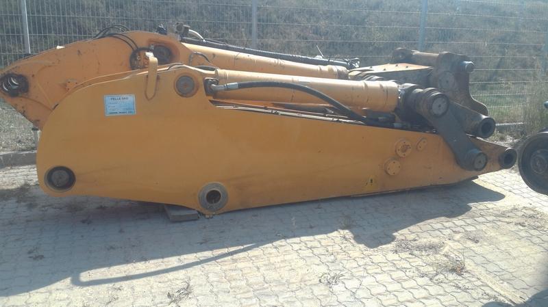 R 964C SHD LI-1009-29653_017.JPG