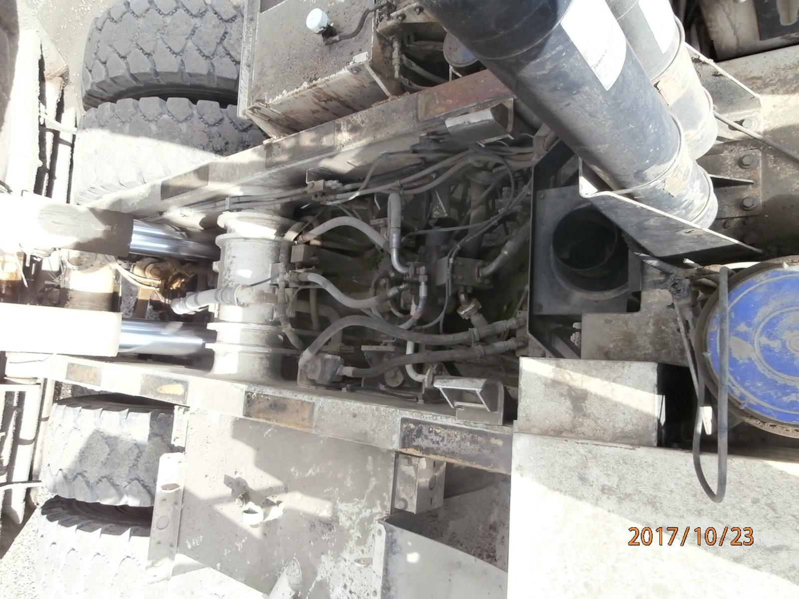 TR70-T7891108_012.JPG