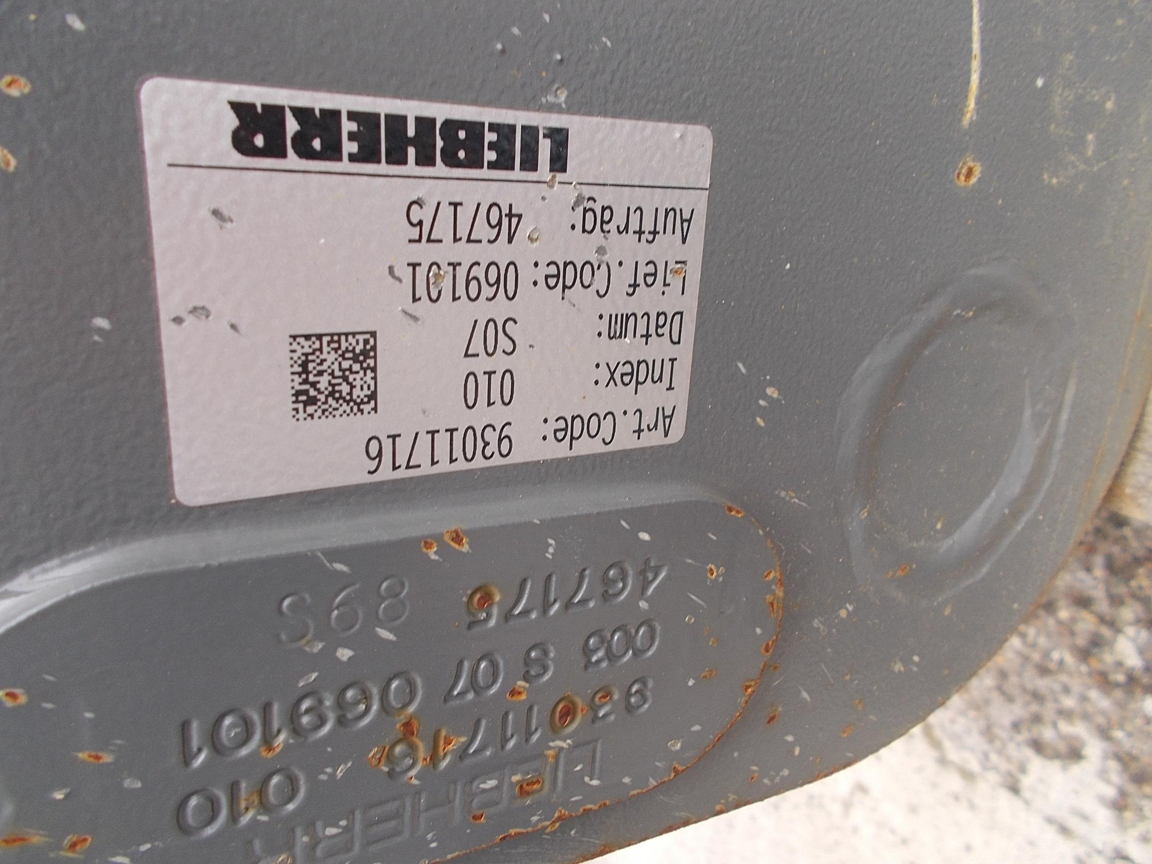 DSCN1670.JPG