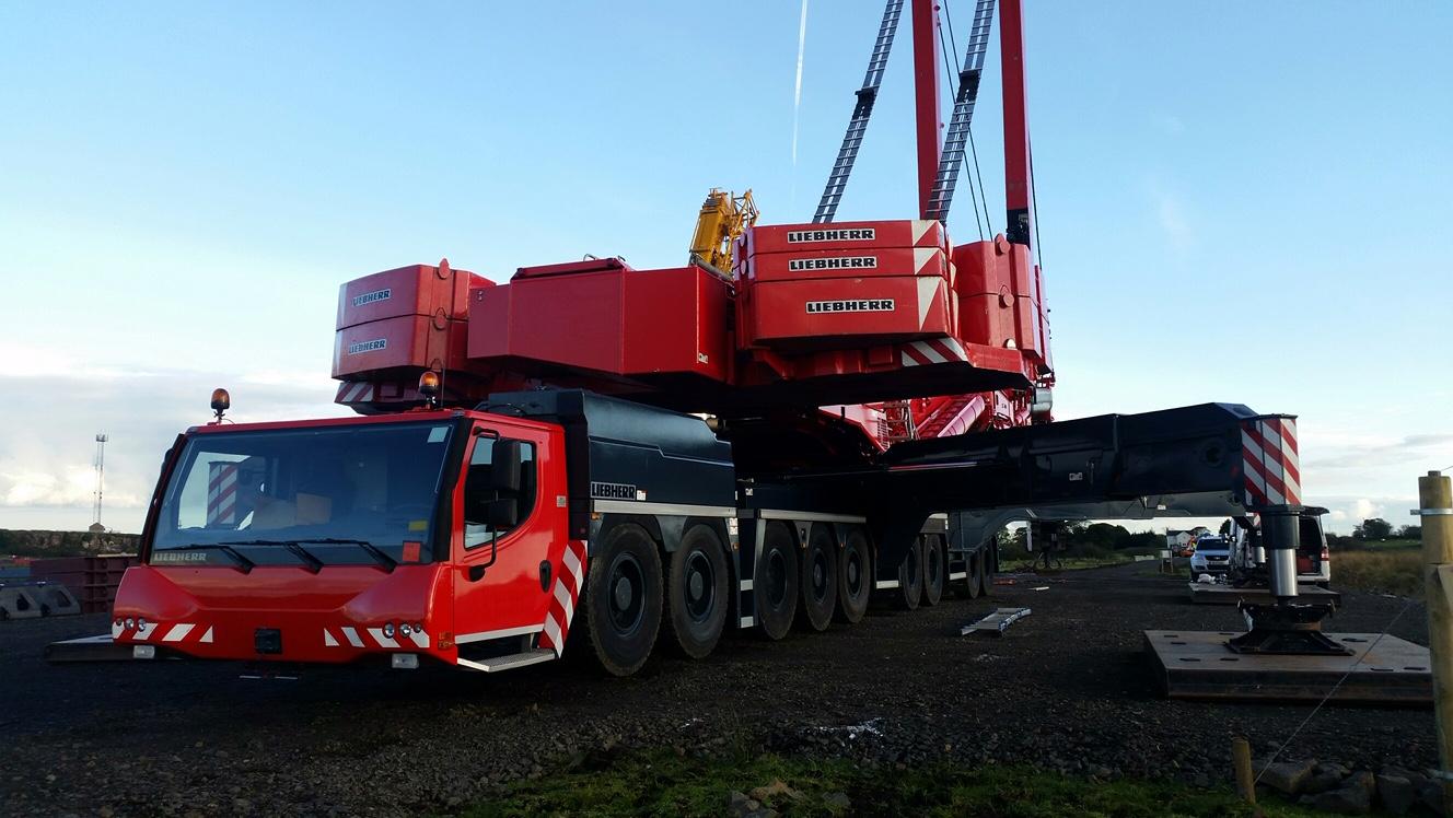 LTM11200 Red 2.jpg