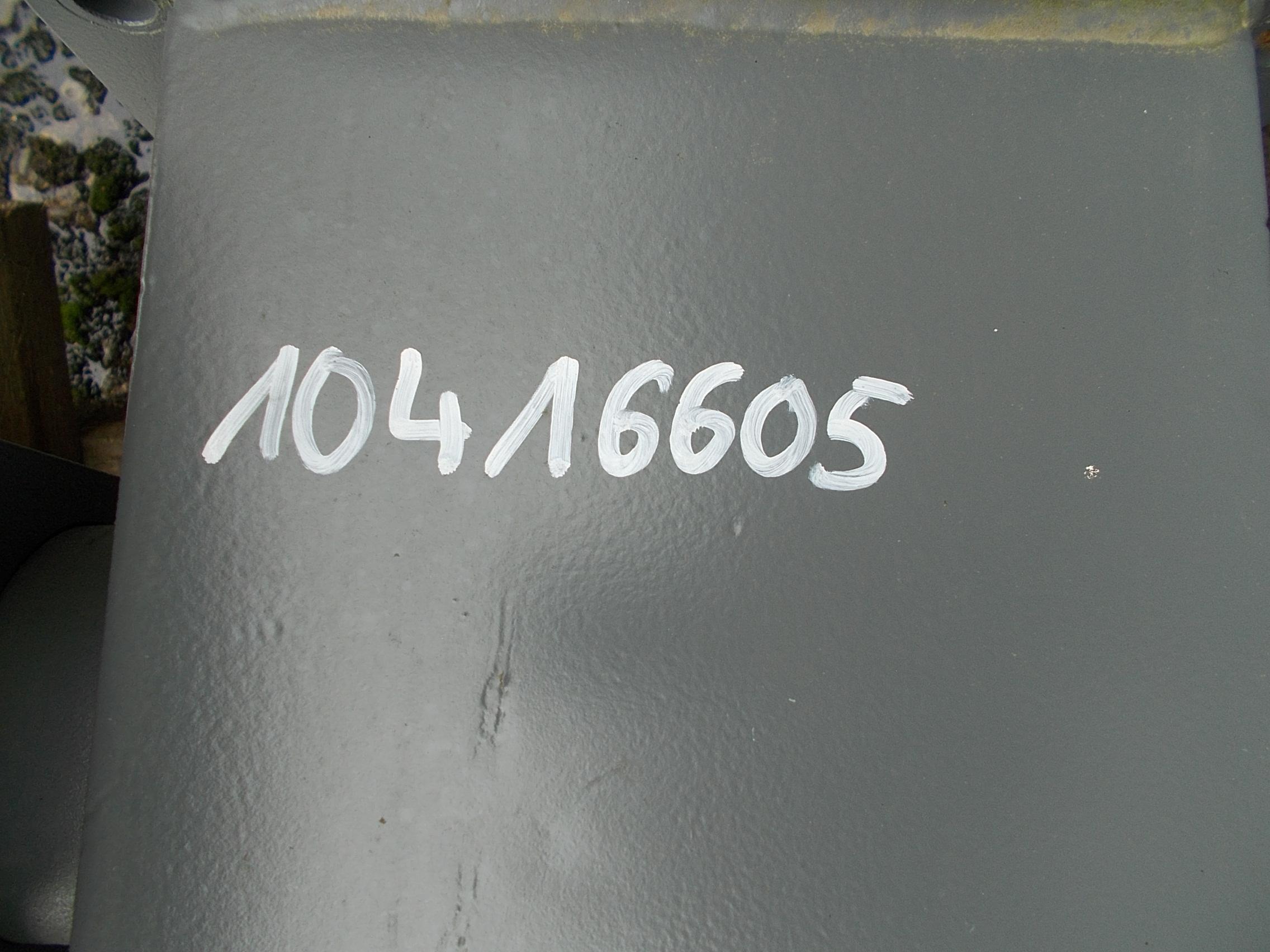 DSCN4195.JPG