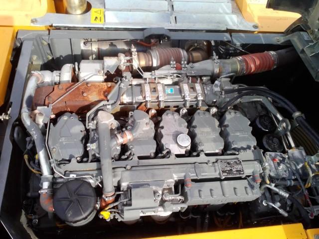 R946 LC LI-1150-39944_6.jpg