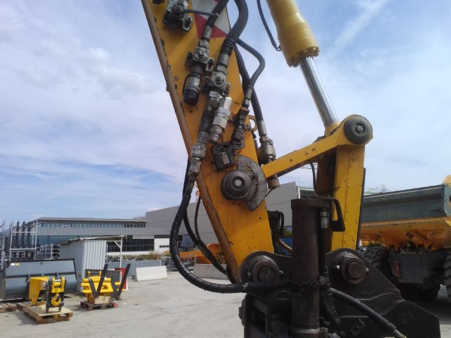 A 900 ZW-1031-53912 - ex LMP_009.jpg