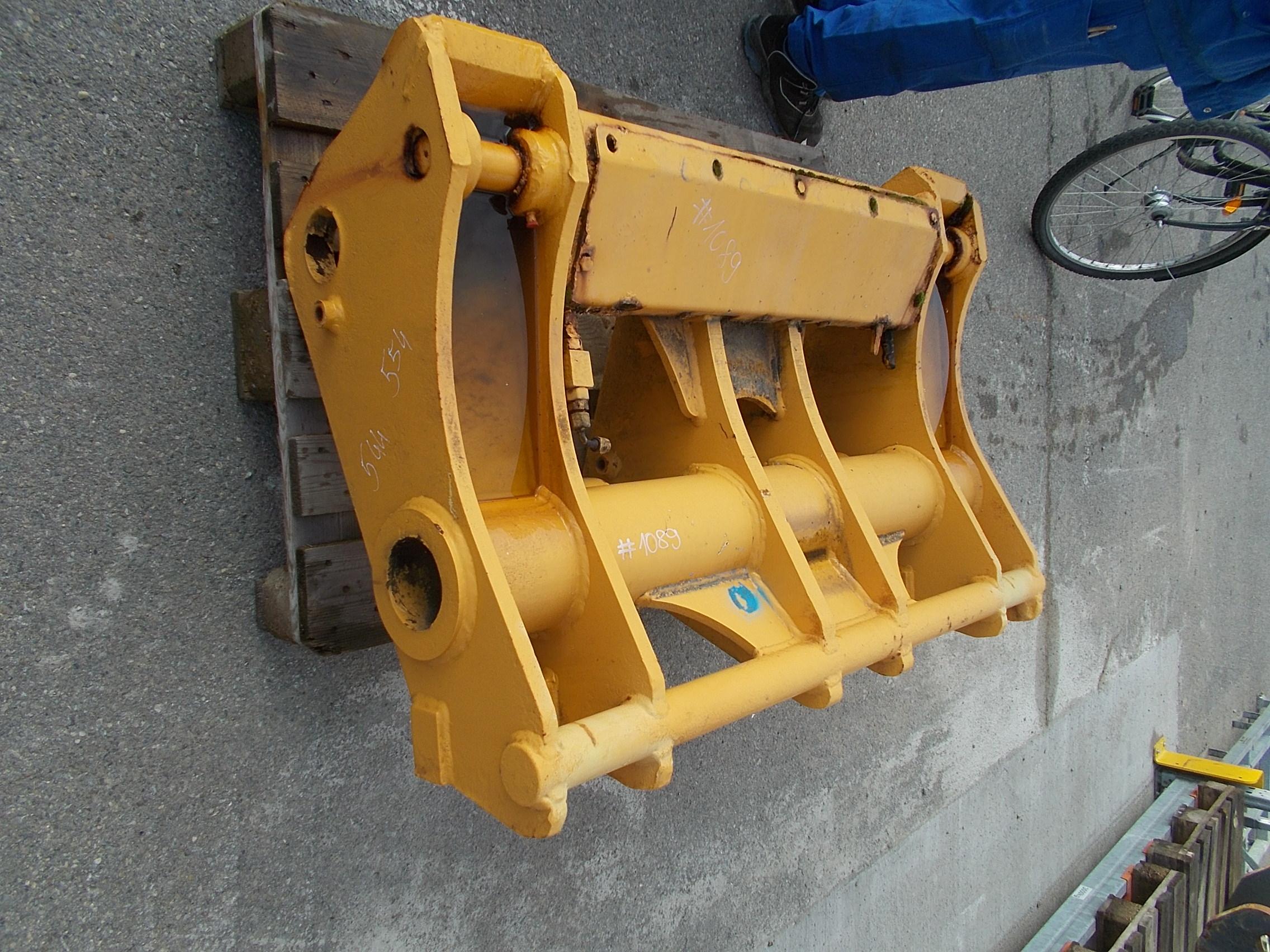 DSCN9067.JPG