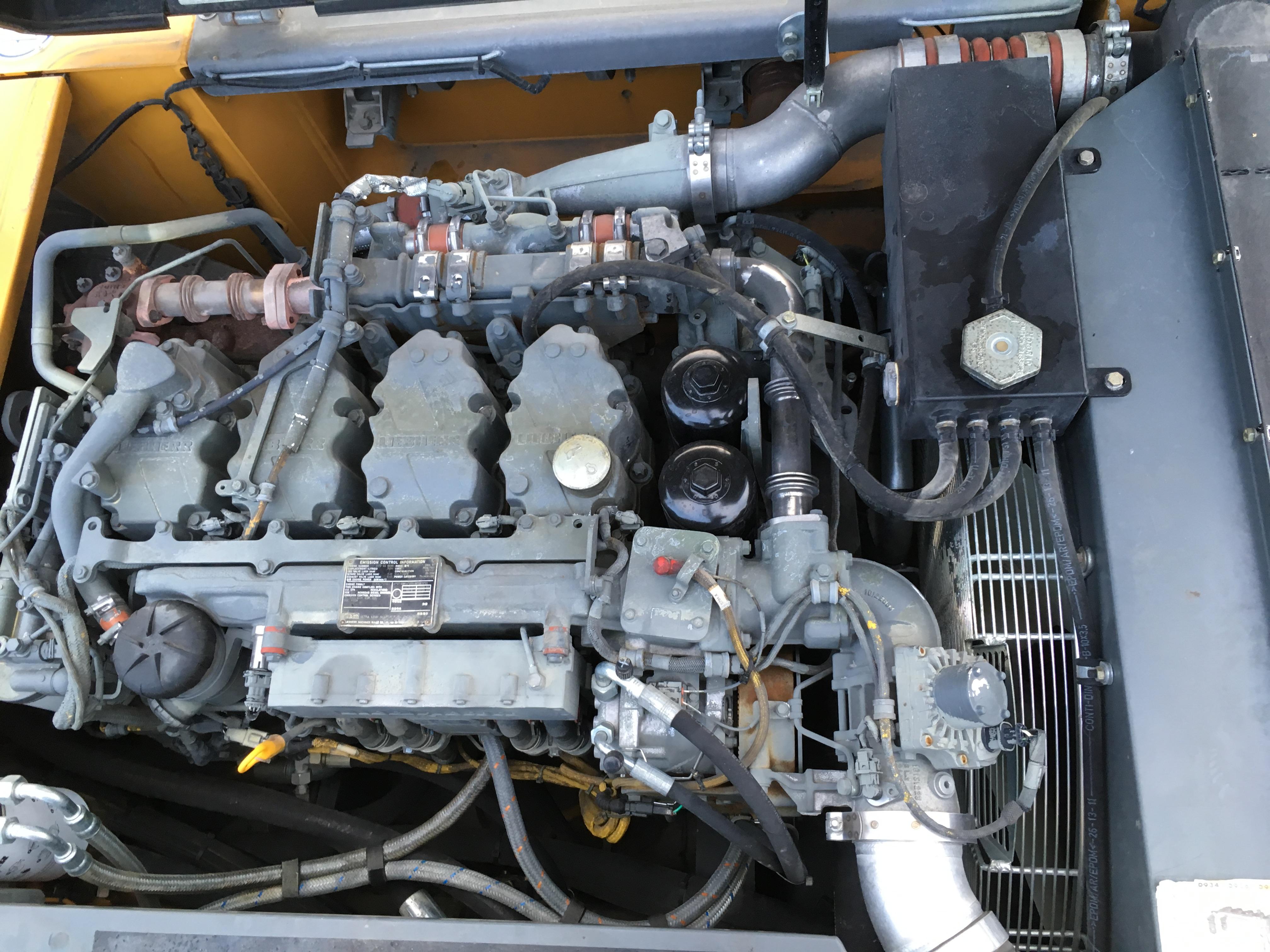 A 924 EW LI -1180-74963_011.JPG