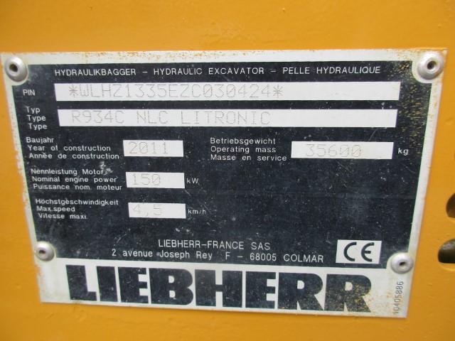 R934C-NLC-1335-30424 - ex LBV-DO_009.JPG