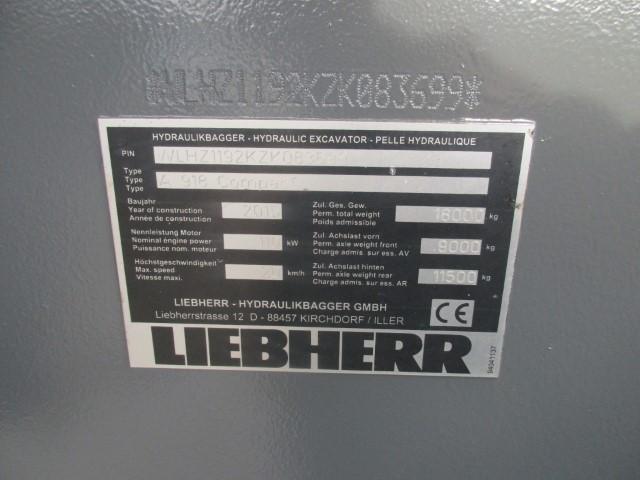 A918 Compact LI-1192-83699 - ex LMP_008.JPG
