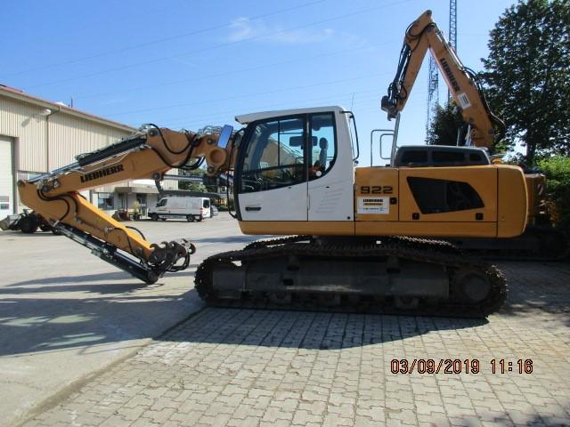 R922 LC-1379-41843_5.jpg