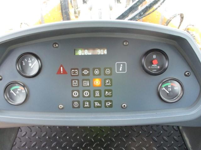 LR634 LI-992-14393_7.JPG