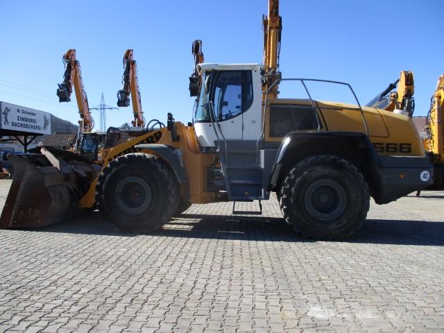 L566-1168-34631 - ex Beutlhauser Passau_005.jpg