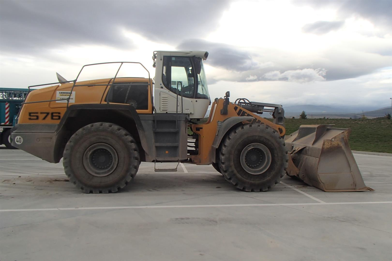 P1010006 (Large).JPG