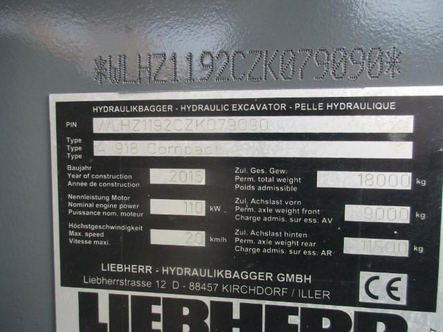 A918 Comp. -1192-79090 - ex LMP_009.JPG