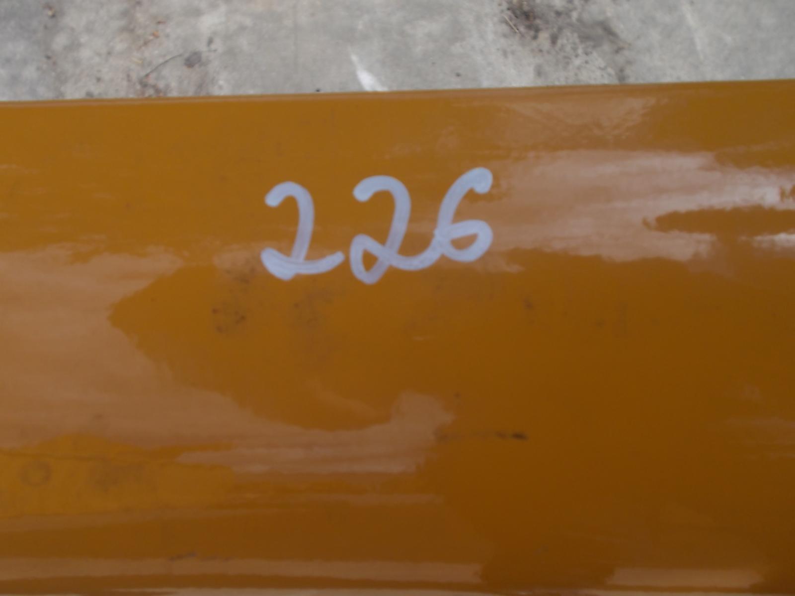 DSCN0982.JPG