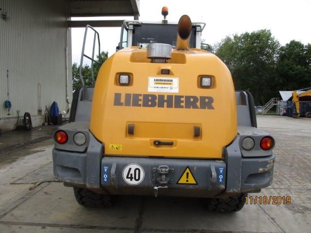 L556 Z-1288-41739_5.jpg