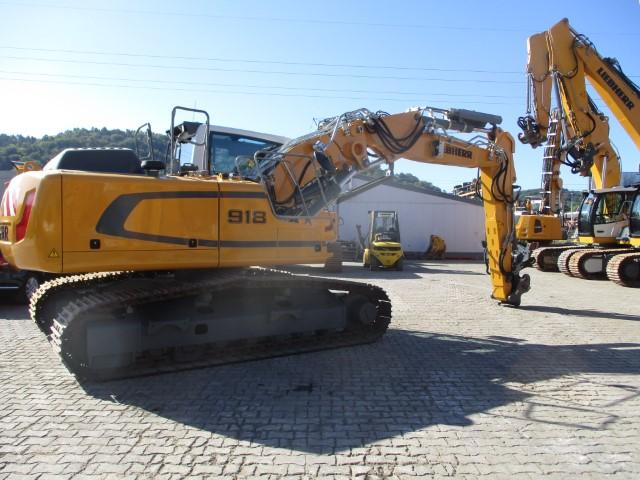 R918 LC-1308-40324_1.JPG