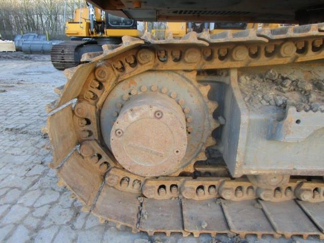 R920 LC-1310-38642 - ex LMP_011.jpg