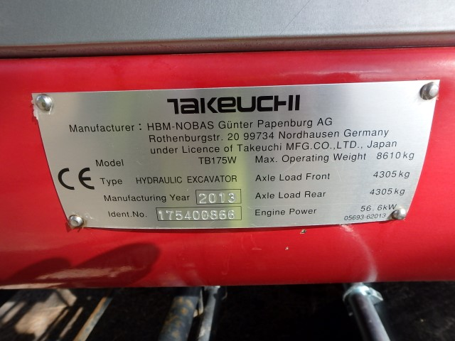 Takeuchi TB175W 2013 866 (5).JPG