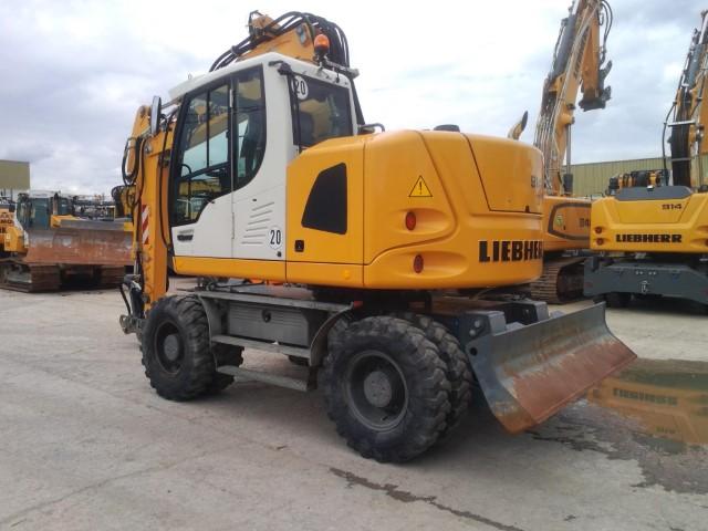 A914 Compact LI-1188-82365 - ex LMP_004.jpg