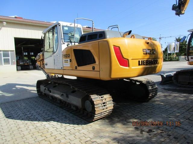 R922 LC-1379-41843_4.jpg