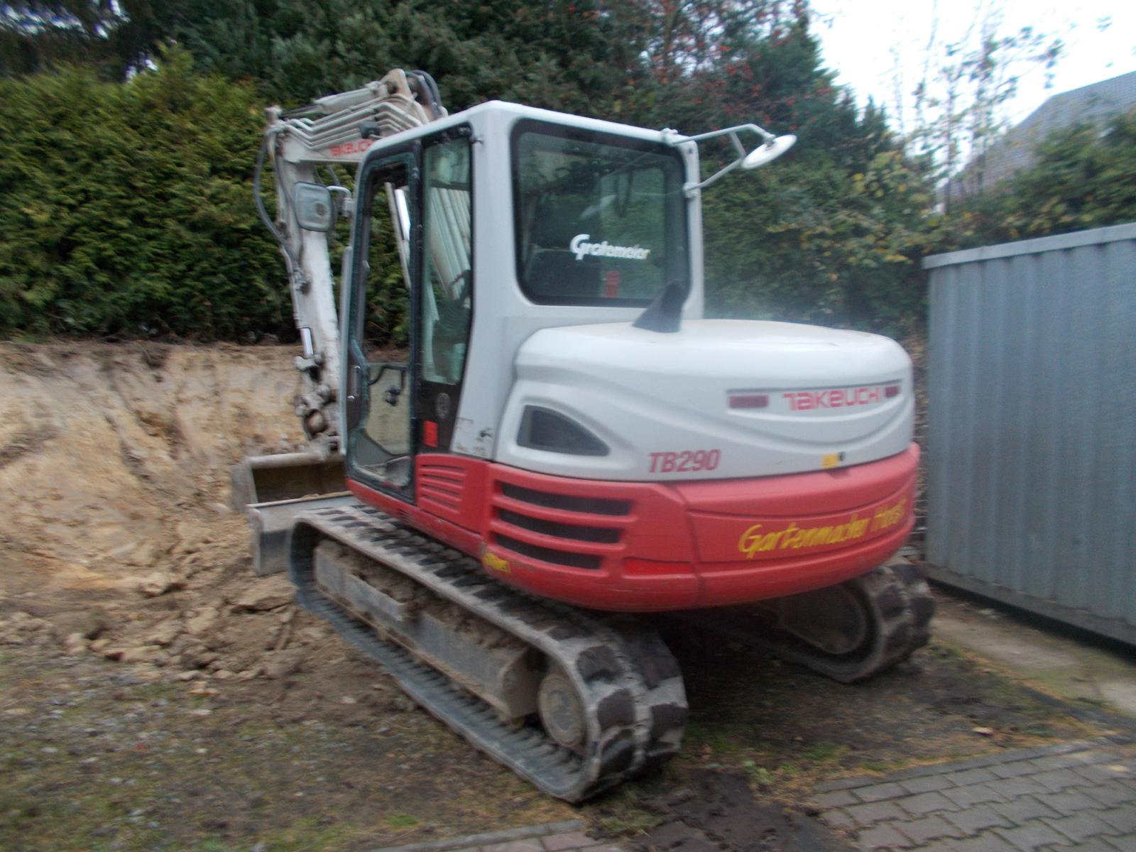 TB 290 Horst (4).JPG
