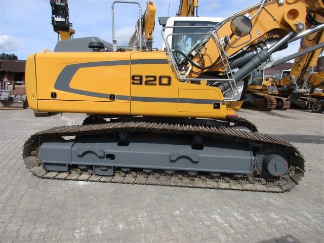 R920 LC-1310-40541_5.jpg