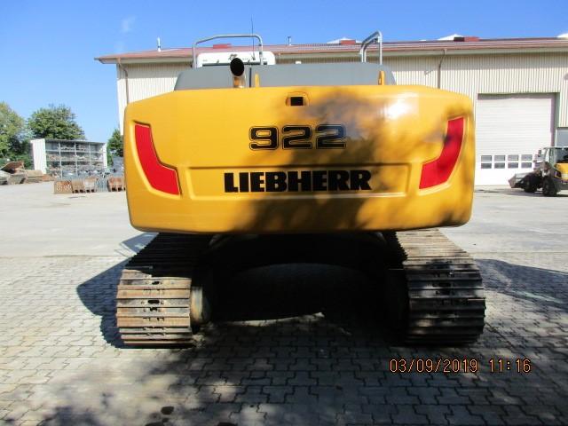 R922 LC-1379-41843_3.jpg