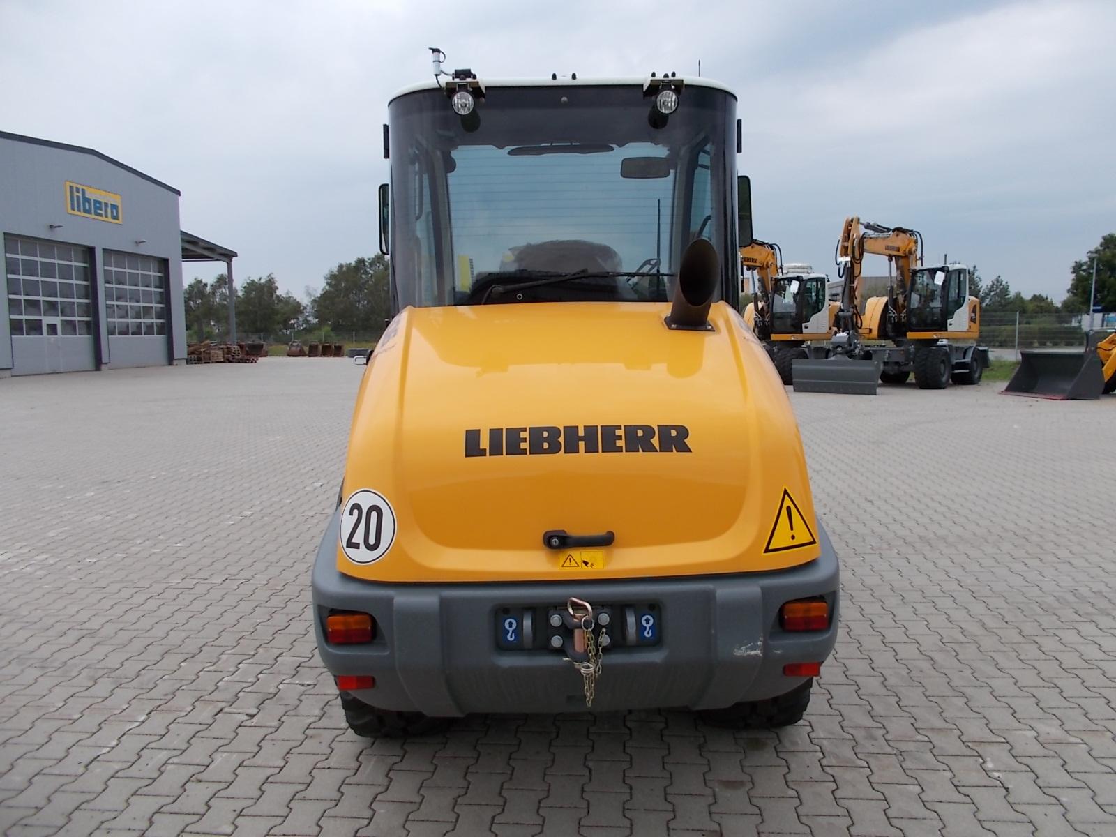 L 506#1577-47180 (3).JPG