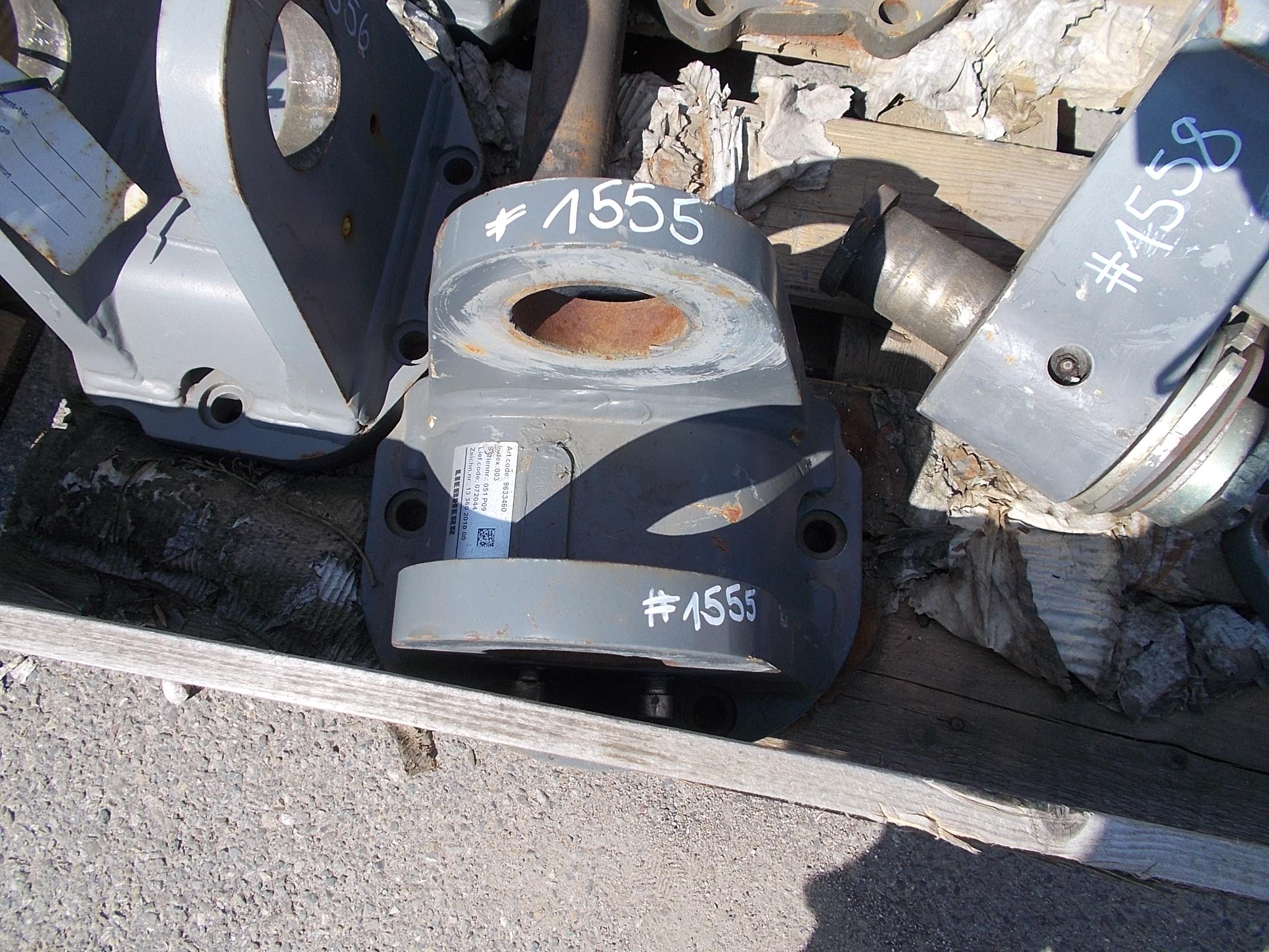 DSCN1550.JPG